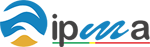 logo_ipma