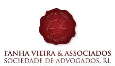 Simbolo Fanha Vieira Associados