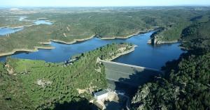 barragem-de-maranhao