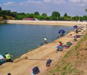 barragem-dos-patudos