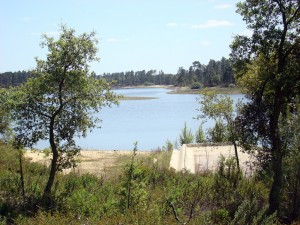 barragem-vale-do-cobrao