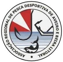 logo-arpdabl2