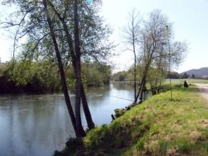 rio-ave-santo-emiliao