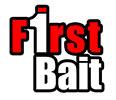 firat_bait_100