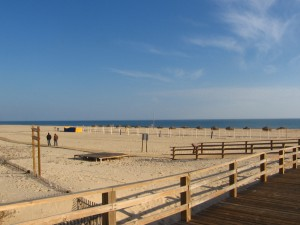 praia_da_manta_rota_1