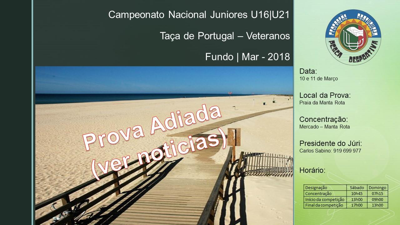 Juniores_veteranos_10_11