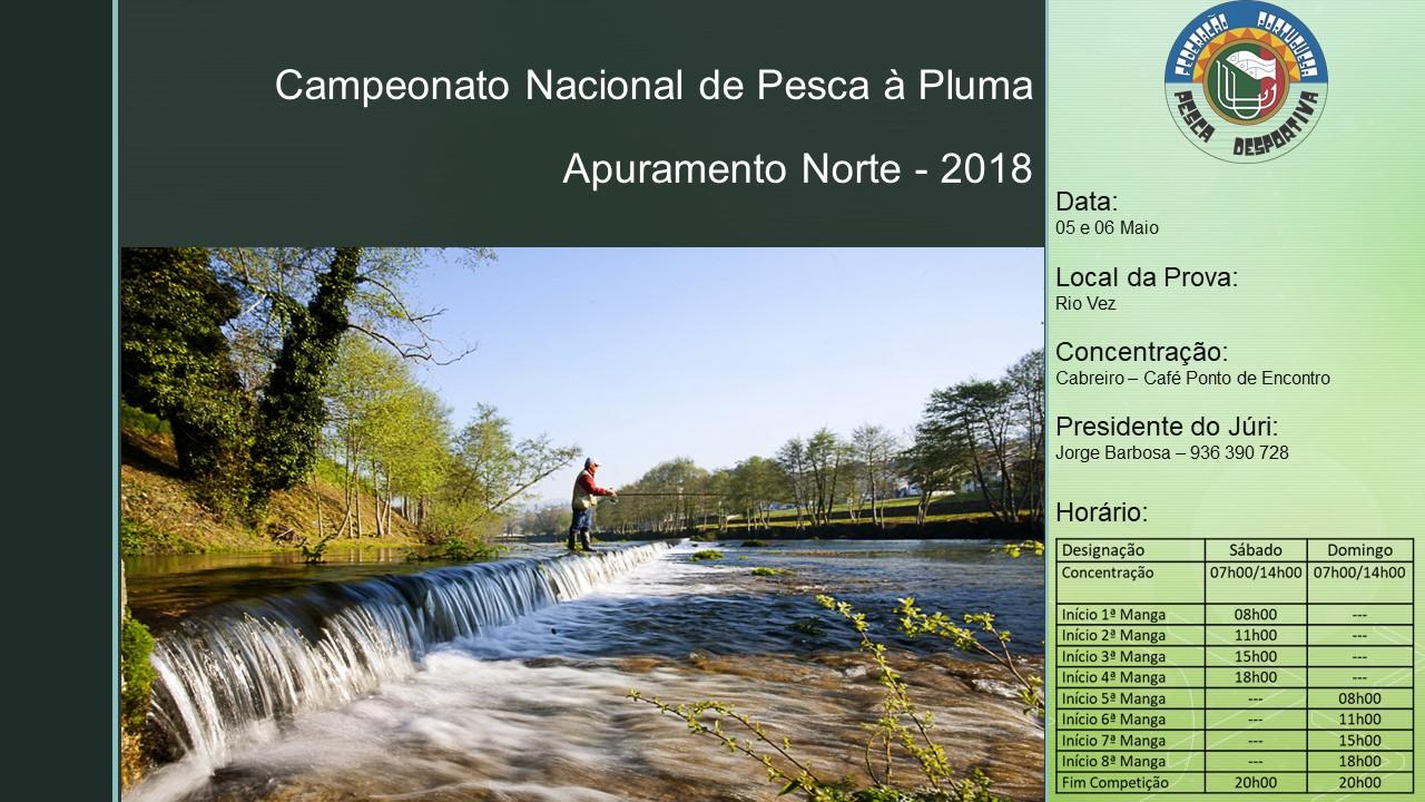 05_06 Pluma Norte