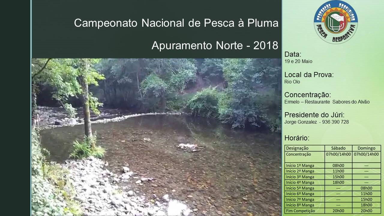 19_20 Pluma Norte
