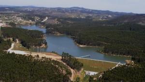 barragem-carril