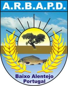 logo_arbapd
