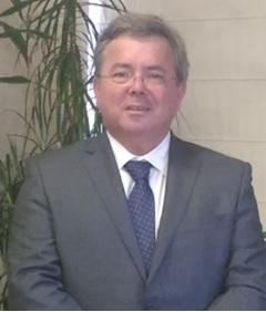 Carlos Baptista