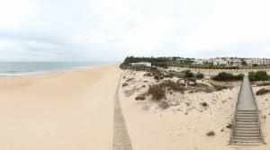 praiadogarraopoentefoto