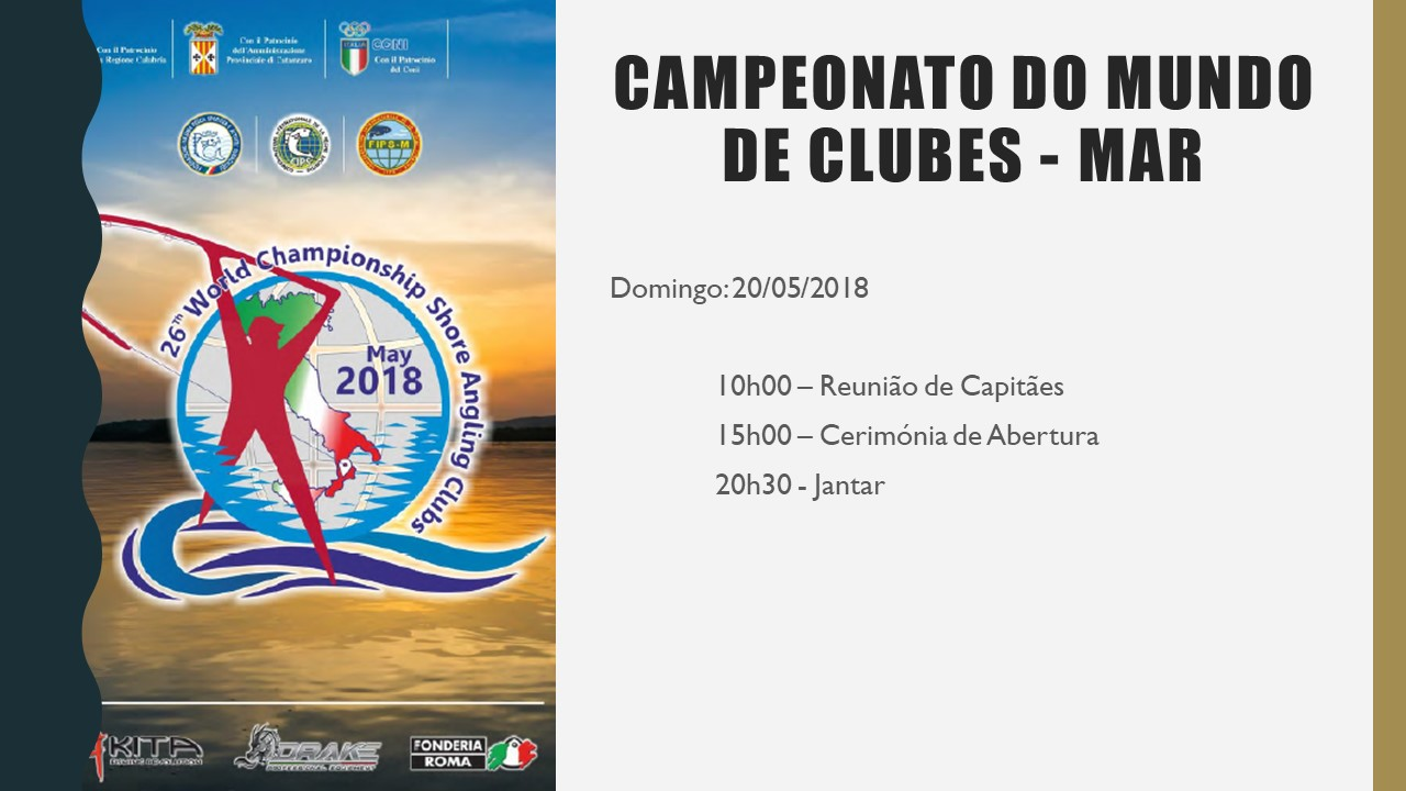 20_05 _ CMClubes
