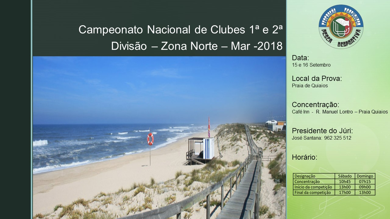 15_16 Clubes 1ª_2^Norte_Mar