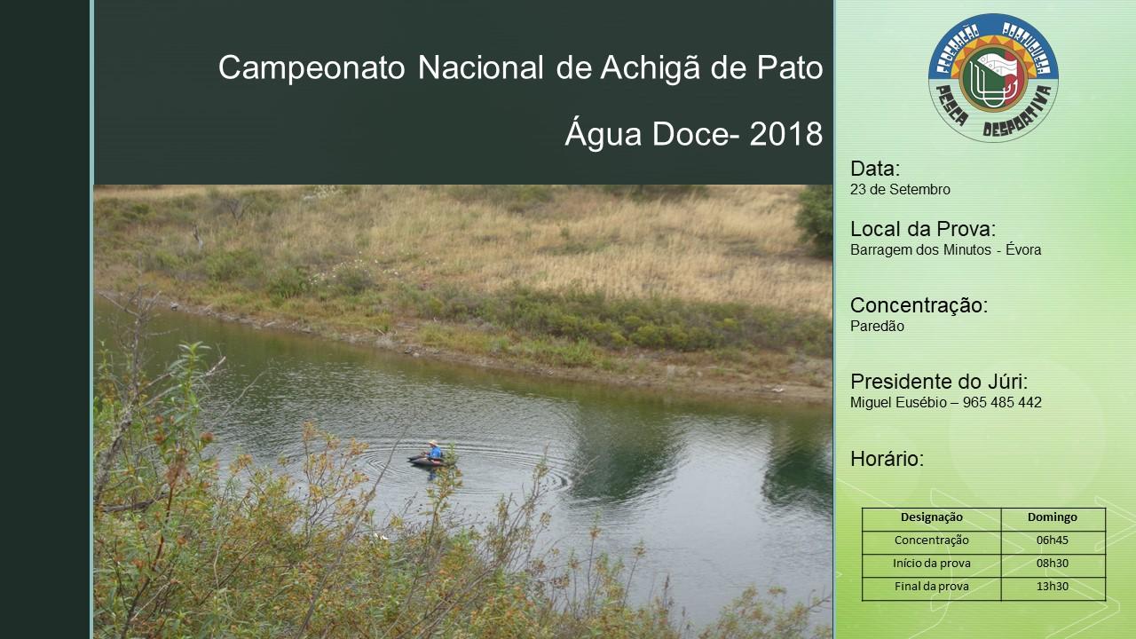 22_23 Achiga Pato